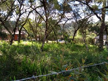 Terrenos Vila da Fonte R$350.000,00