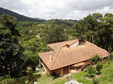 Casas Jardim da Represa R$Consulte-nos