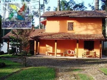 Casas CASA EM CONDOMÍNIO R$Consulte-nos