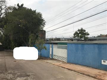 Terrenos  Vila Bela II