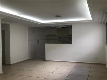 Apartamentos  Vila Rami