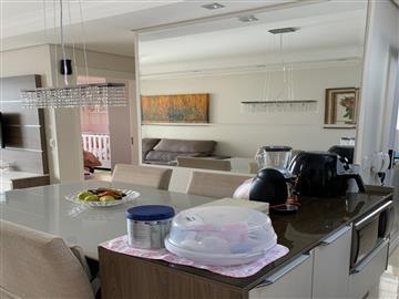 Apartamentos  Vila Hortolândia
