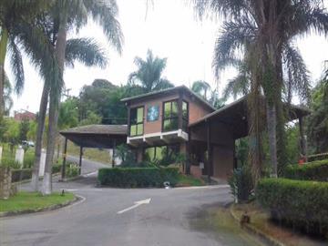 Terrenos em Condomínio  Campo Largo