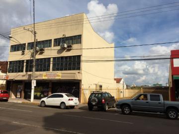 Pontos Comerciais Centro R$8.000,00