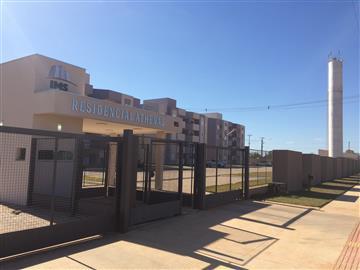 Apartamentos Tiradentes R$179.990,00