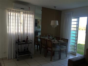 Casas Tiradentes R$281.990,00
