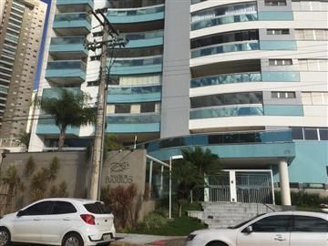 Apartamentos Residenciais Vivenda do Bosque R$1.850.000,00