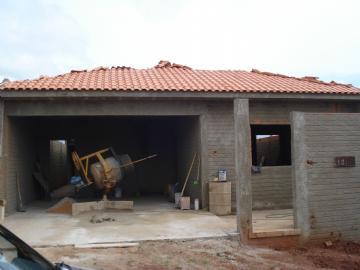 Casas em Construções Acabamentos Botucatu