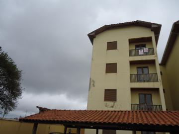 Apartamentos Botucatu