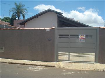 Casas Botucatu