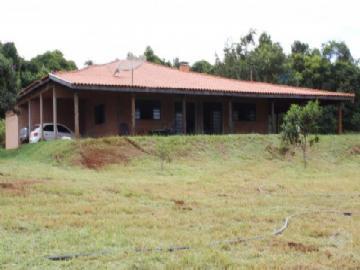 Chácaras Campo Grande/MS