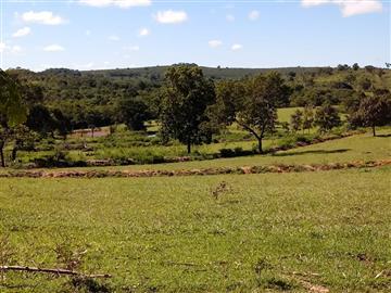 Fazendas São Gabriel do Oeste/MS