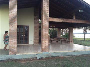 Ranchos Tres Lagoas R$ 700.000,00