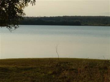 Ranchos Tres Lagoas Consulte-nos
