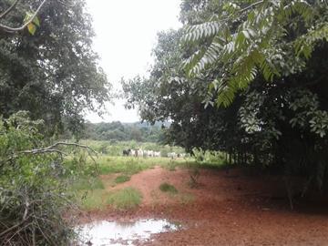 Fazendas Aquidauana/MS