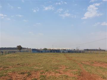 Fazendas Campo Grande Consulte-nos