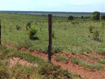 Fazendas Santa Rita do Pardo R$ 40.000.000,00