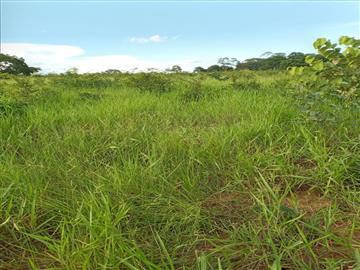 Fazendas Aquidauana R$ 22.000.000,00
