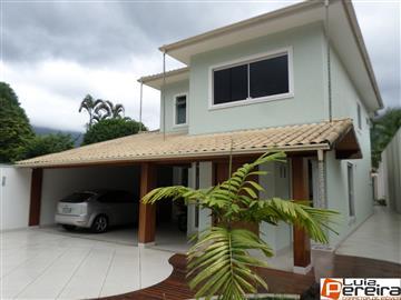 Casas  Nova Friburgo R$1.850.000,00