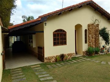 Casas  Nova Friburgo R$2.100.000,00