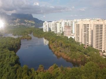 Salas Comerciais  Rio de Janeiro R$315.000,00