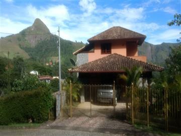 Casas  Nova Friburgo R$1.800.000,00