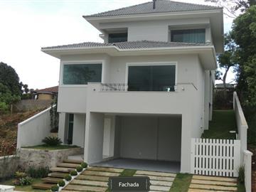 Casas  Nova Friburgo R$1.290.000,00