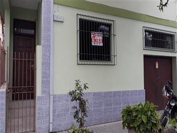Apartamentos  Nova Friburgo R$1.600,00