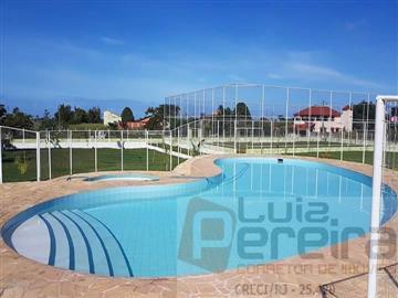Terrenos em Condomínio  Saquarema R$50.000,00