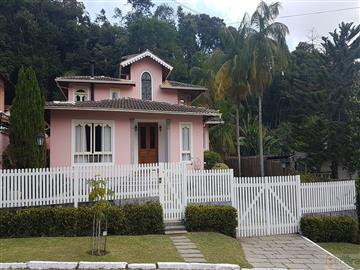 Casas  Nova Friburgo R$2.200.000,00
