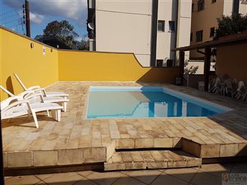 Apartamentos Nova Friburgo/RJ