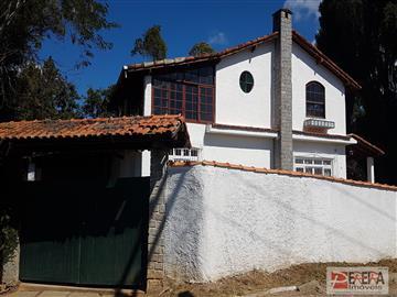 Casas  Nova Friburgo R$1.300.000,00