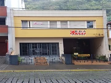 Casas  Nova Friburgo R$1.950.000,00