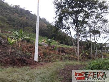 Terrenos  Nova Friburgo R$55.000,00