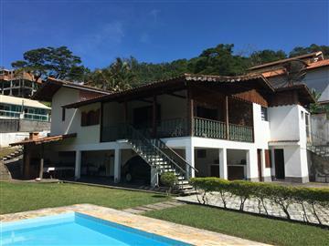 Casas Nova Friburgo/RJ