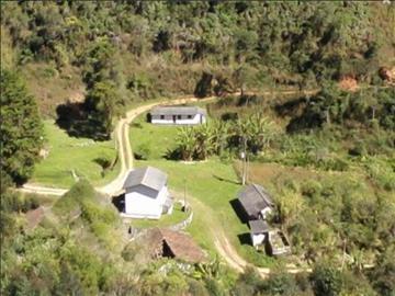 Fazendas  Nova Friburgo R$15.000.000,00