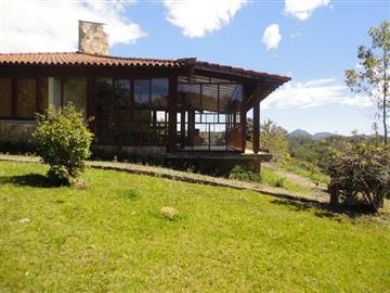 Casas  Nova Friburgo R$1.500.000,00