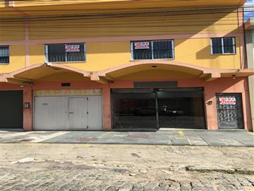 Lojas  Nova Friburgo R$1.900,00