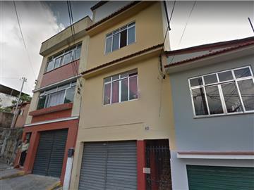 Casas  Nova Friburgo R$400.000,00