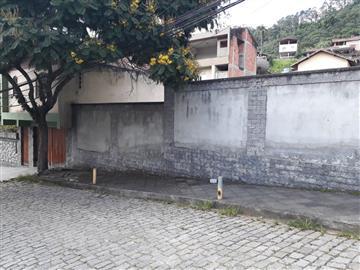 Terrenos  Nova Friburgo R$260.000,00
