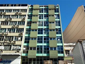 Salas Comerciais  Nova Friburgo R$150.000,00