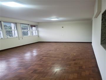 Apartamentos  Nova Friburgo R$2.500,00