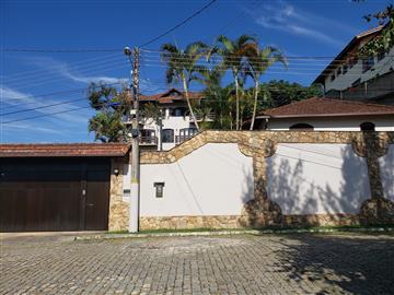Casas  Nova Friburgo R$2.500.000,00