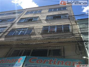 Apartamentos  Nova Friburgo R$248.000,00