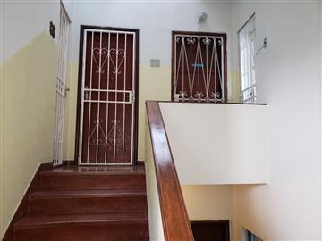 Apartamentos  Nova Friburgo R$330.000,00