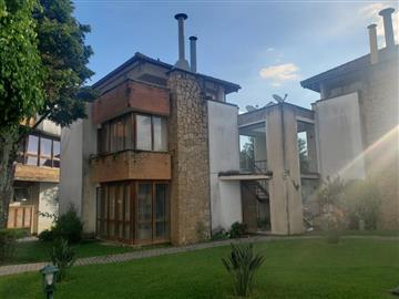 Apartamentos  Nova Friburgo R$260.000,00