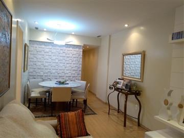 Apartamentos  Nova Friburgo R$580.000,00