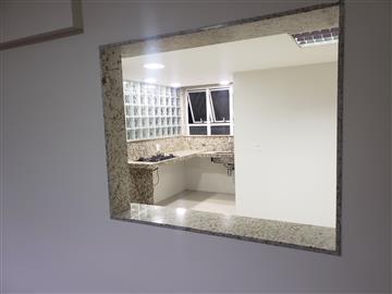 Apartamentos  Nova Friburgo R$950.000,00