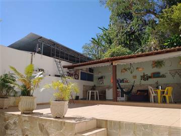 Apartamentos  Nova Friburgo R$750.000,00