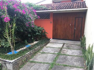 Casas  Nova Friburgo R$2.100,00